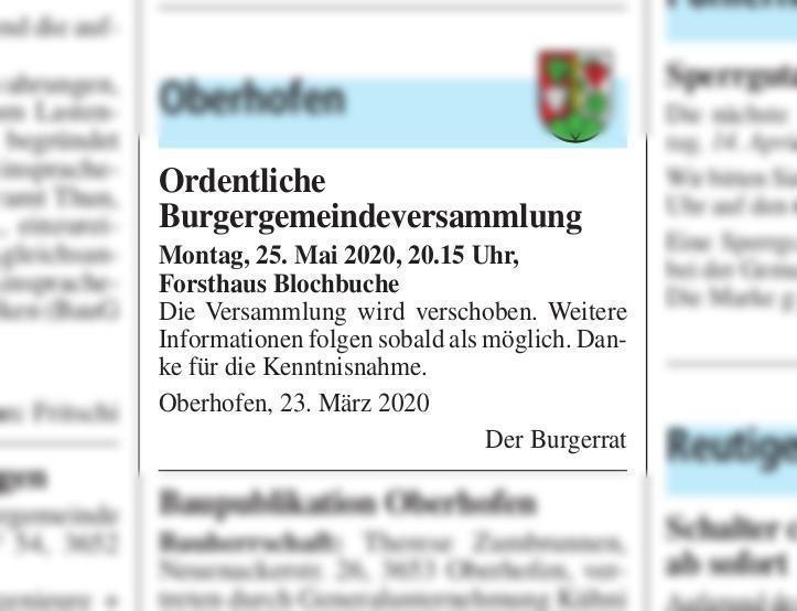 Partnersuche Senioren In Schwerzenbach Leute Aus Kennenlernen