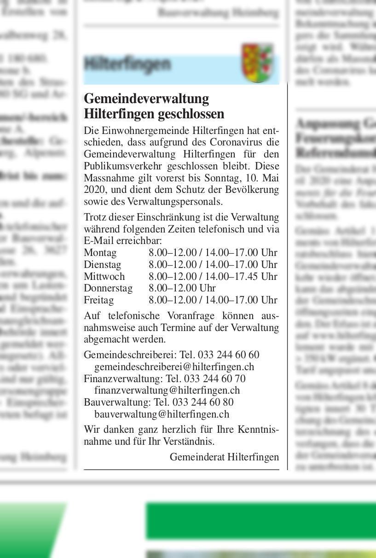 IT Lsungen fr Firmenkunden   Vogt Informatik Hilterfingen